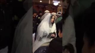 getlinkyoutube.com-Nanach Wedding In Uman