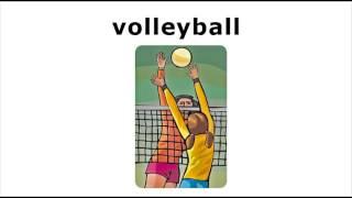 getlinkyoutube.com-Sports in English