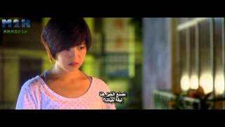 getlinkyoutube.com-فلم جوهر الخبز - the soul of bread - مترجم عربي - قسم 1
