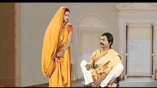 getlinkyoutube.com-Papu pam pam | Faltu Katha | Episode 25 | Odiya Comedy | Lokdhun Oriya