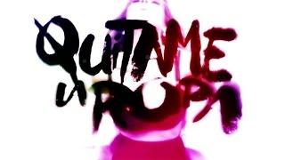 getlinkyoutube.com-Gloria Trevi - Quítame La Ropa (Lyric Video)