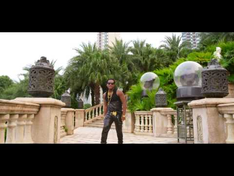 LO D| CHINA MONEY OFFICIAL VIDEO HD