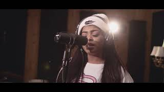 Shekhinah - Please Mr (Acoustic) width=