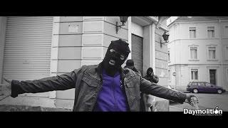 Siboy - Low | Daymolition