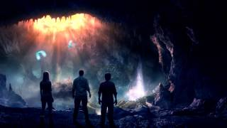 getlinkyoutube.com-Journey to the Center of the Earth 2D(2008)