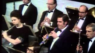 getlinkyoutube.com-BEETHOVEN Symphony No  6 (Pastoral) in F Op 68  LEONARD BERNSTEIN