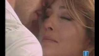 getlinkyoutube.com-Adan y fernanda por fin hacen el amor Part 2