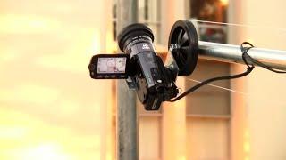 getlinkyoutube.com-How to Make a Camera Crane / Jib for $30