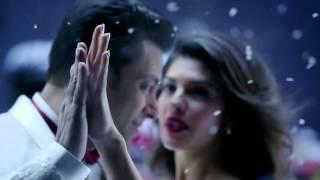 Top hindi movie song HD – Jaane kab hoton pe dil ne rakh di dil ki baatein - EF
