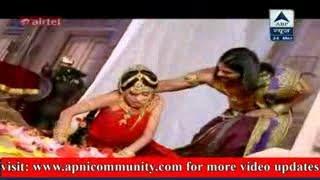getlinkyoutube.com-Draupadi Cheer Haran Promo Mahabharat 3gp