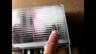 getlinkyoutube.com-VHF エアーバンド同時全波受信機