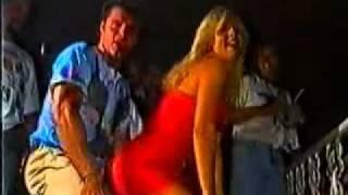 getlinkyoutube.com-Ricky Martin e Carla Perez Brazil carnaval  1997