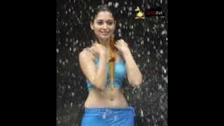 Ragalai Ragalai Tamil song
