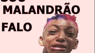 getlinkyoutube.com-Videos mais engraçados de Mc Brinquedo  [Impossivel não rir] kkk