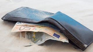 getlinkyoutube.com-Comment être libre financièrement - EXTRAIT Spark le show par franck Nicolas