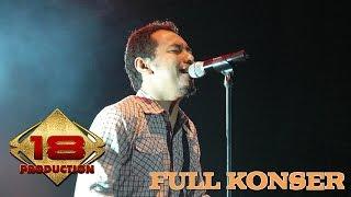 Jikustik - Full Konser (Live Konser Sumatera Utara 15 Juli 2006)