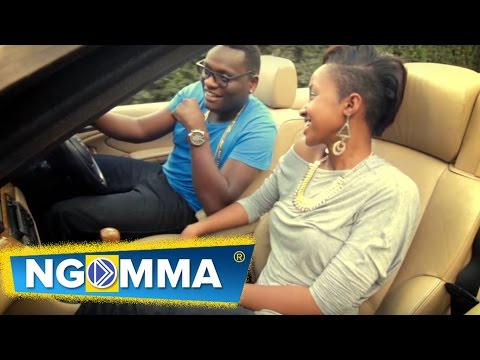 Calvo Mistari Ft Hussien Machozi | Datasha (Video)