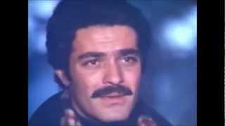 getlinkyoutube.com-Ahmad Wali ( زندگی افسانه جدایست )