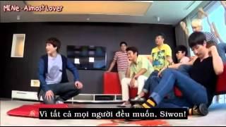 getlinkyoutube.com-[Vietsub] All About Super Junior - Hình tượng là gì? Có ăn được không?