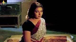 Sree Movie Scenes   Sukanya with Mohan Babu   Manchu Manoj, Tamannah   Sri Balaji Video