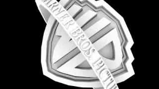 getlinkyoutube.com-WB Logo: Render Passes
