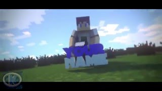 getlinkyoutube.com-Top 50 Free Amazing sync Intros Templates Minecraft, Plantillas intros editables Minecraft Cinema 4d