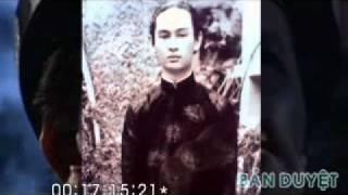 getlinkyoutube.com-Sứ mạng của Đức Huỳnh Giáo Chủ - Phật Giáo Hòa Hảo