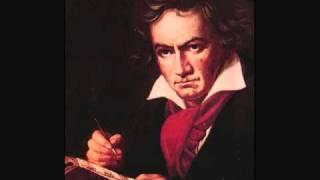 getlinkyoutube.com-Symphony No. 9 ~ Beethoven