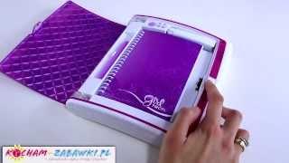 getlinkyoutube.com-Password Journal / Pamiętnik Na Hasło - Polska Wersja Językowa MP3 - Barbie - Mattel - X4918