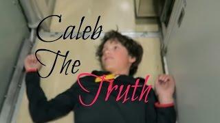 How Caleb Died || The Truth || Bratayley