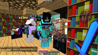 getlinkyoutube.com-The BKBK-MesterMc-SkyPvP [6]  7.rész-2 Giantal gazdagabb lettem!