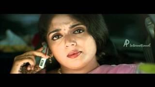 Malayalam Movie | Pulival Kalyanam Malayalam Movie | Kavya,Jayasurya | Money Settlement
