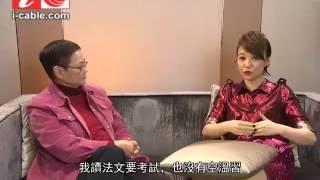getlinkyoutube.com-陳慧嫻當年暫別歌壇自認傻女