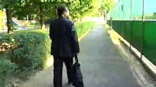 getlinkyoutube.com-기적의 걷기치료법