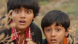 getlinkyoutube.com-Trailer of 'Jalpari The Desert Mermaid'