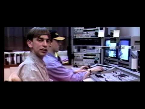 30 années de souvenirs pour la Télé d'ici