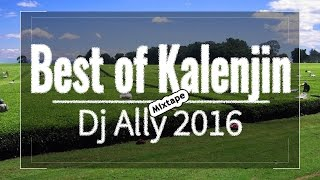 getlinkyoutube.com-Dj Ally Best of Kalenjin March 2016 (73 minutes)