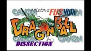 getlinkyoutube.com-Dragon Ball Dissection:  The Introduction