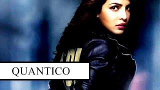 getlinkyoutube.com-Quantico - 1ª temporada (promo/legendado)