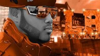 getlinkyoutube.com-Ley Del Rap - Me Supere