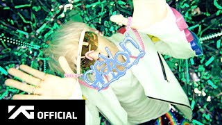 getlinkyoutube.com-G-DRAGON - CRAYON(크레용) M/V