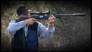 getlinkyoutube.com-GAMO IGT SYSTEM