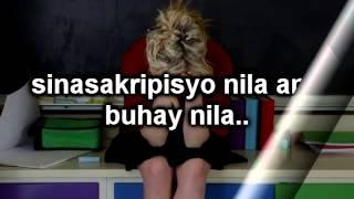 getlinkyoutube.com-Para sa aming mga Guro. (Proyekto sa Filipino)