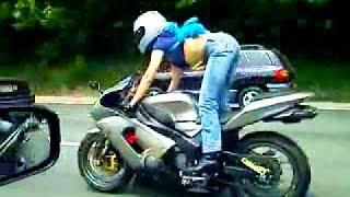 getlinkyoutube.com-Ultimate Motorcycle Fail Win Compilation 2016