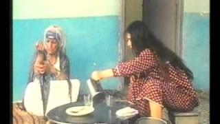 getlinkyoutube.com-Une main Pour Une Sorcière FILM D'HORREUR ALGERIEN