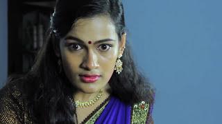 getlinkyoutube.com-Hindi Hot Short Films 2016 - BUNDH | Hindi Romantic Movies
