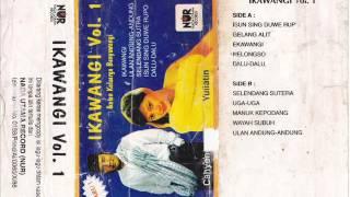 getlinkyoutube.com-IKAWANGI VOL 1 DALU DALU
