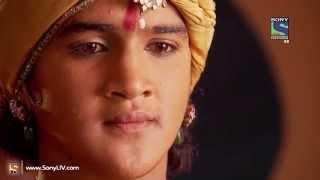 getlinkyoutube.com-Bharat Ka Veer Putra Maharana Pratap - Episode 236 - 3rd July 2014