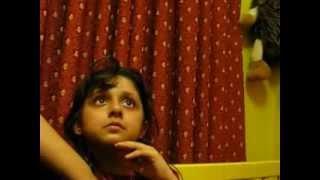 getlinkyoutube.com-کلیپ قول دادن یه دختر بچه ناز به باباش