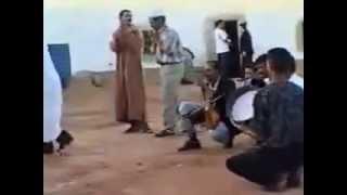 getlinkyoutube.com-خبراء القعدة المغربية روعة